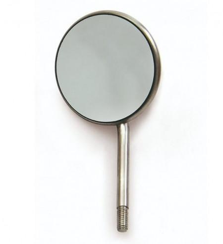 Set oglinda dentara rodiu ZFB217