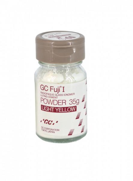 Fuji I Pulbere 35g GC