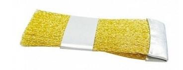 Perie Curatat Freze