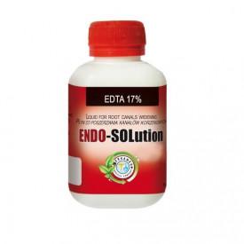 Endo-Solution EDTA 17% 50 ml