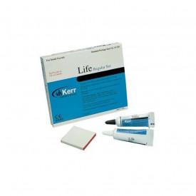 Hidroxid de calciu Kerr Life
