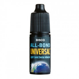 All-Bond Universal 6ml