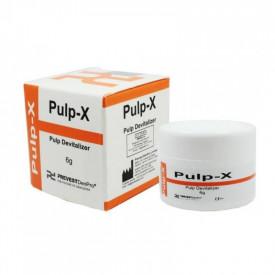 Pulp-X 6g