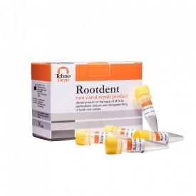 RootDent (MTA) 0.50 gr - 10 doze X 0,25 gr