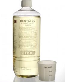 Dentatec 1000ml Sirona