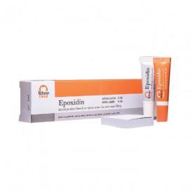 Epoxidin (analog AH Plus)