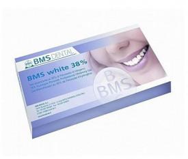 Kit albire BMS White 38%