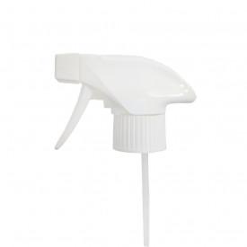 Pulverizator pentru Isorapid 1 Litru