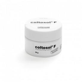 Coltosol F