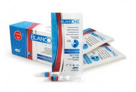 BlancOne TOUCH (3 Kit-uri)