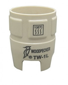 Cheie Torque Woodpecker