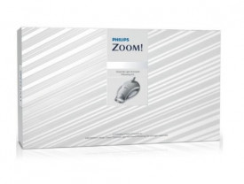 Kit de albire PHILIPS ZOOM, concentratie 6%
