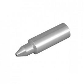 Adaptor Spray Ungere Turbina
