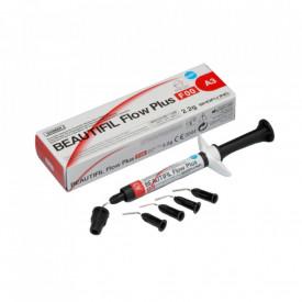 Compozit Beautifil Flow Plus F00