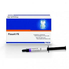 Sigilant Fissurit FX