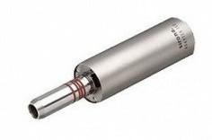Adaptor Iso Motor Bl