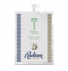 Apa de gura Radium Whitening 50 ml