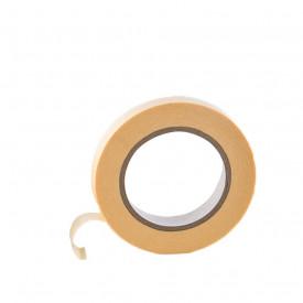 Banda sterilizare cu indicator pentru Autoclav