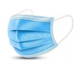 Masca protectie - set 50 buc