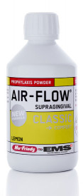 Pulbere Air-Flow 300g EMS - CHERRY