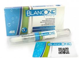 BlancOne STICK