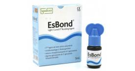 EsBond
