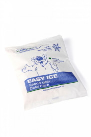Punga racire instant Easy Ice