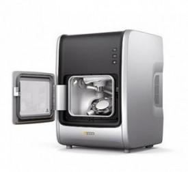 Sistem CAD-CAM InLab MC X5 Sirona