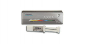 Adseal