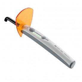 Lampa fotopolimerizare cu LED Elipar DeepCure-L 3M