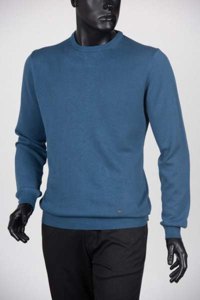 BRUG - Muški džemper 1905 O 104