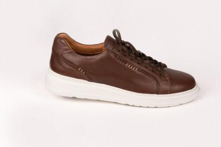 BRUG - Muške cipele 4001 - Caffe