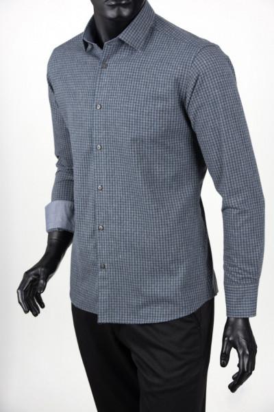 BRUG - Muška košulja 14222 K20