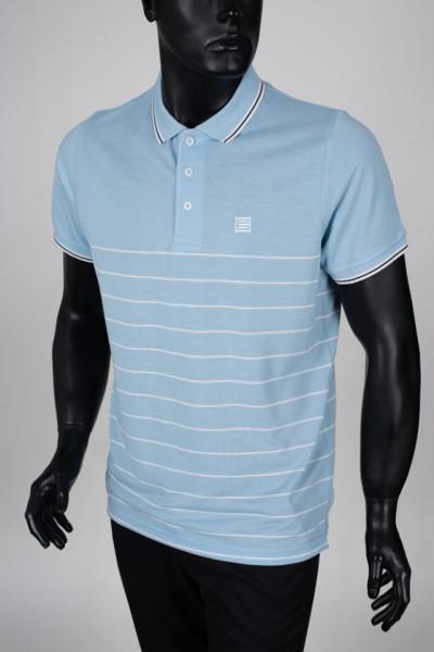 BRUG muška majica SANDY 1727-P50
