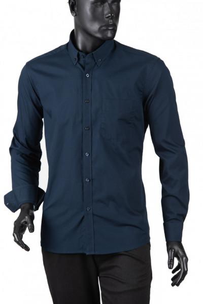 Muška košulja 1904-107