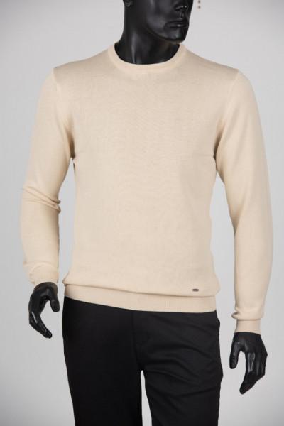 Muški džemper 1905 O 103
