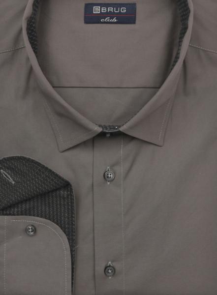 BRUG - Muška košulja 1431830 Falco