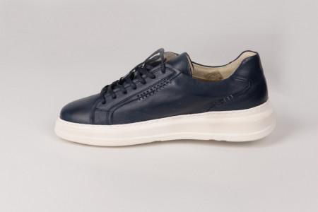 BRUG - Muške cipele 4001 - Blue