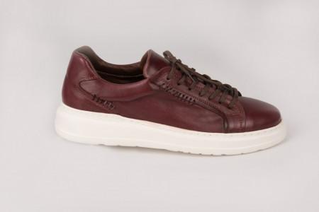 BRUG - Muške cipele 4001 - Whisky