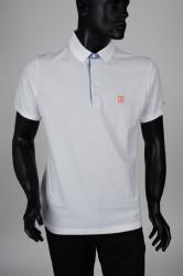 Majica SANDY 1722-P00