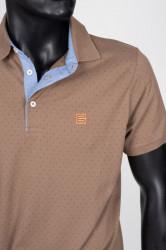 BRUG muška majica SANDY 1722-P40