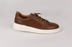 BRUG - Muške cipele 4002 - Caffe