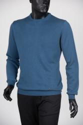 Muški džemper 1905 O 104