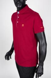 BRUG muška majica SANDY 1722-P80