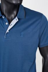 BRUG muška majica SANDY 1726-P20