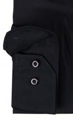 BRUG - Muška košulja 1904-105