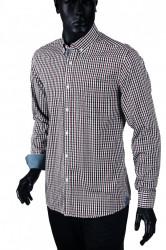BRUG - Muška košulja 1904-108