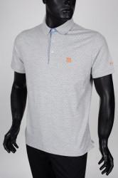Majica SANDY 1722-P50