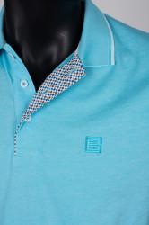 BRUG muška majica SANDY 1726-P51
