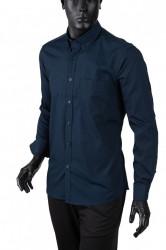 BRUG - Muška košulja 1904-107